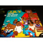 JB's Reunion - Bring The Funk On Down