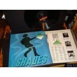 JJ Cale - Shades