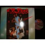 JR Funk and the love machine - Good lovin