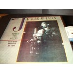 Jackie McLean - Tippin the Scales