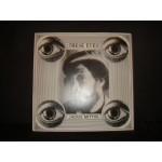 Jackie Mittoo - These eyes / wall sreet / killer thriller