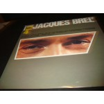 Jacques Brel - No 4