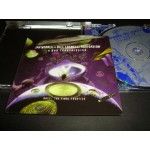 Jah Wobble / Bill Laswell RADIOAXIOM A Dub Transmission