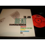 Jam - Beat Surrender