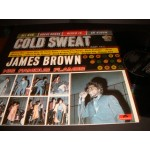 James Brown His Famous Flames – Cold Sweat