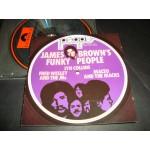 James Brown - Funky People