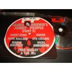 James Brown - Funky People { PART 2 }
