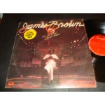 James Brown - The Original Disco Man