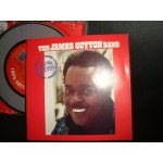 James Cotton Band - 100% Cotton