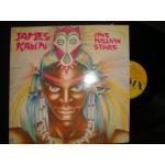James Kahn - one million stars