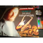 James Last - the Best of the great Instrumentals