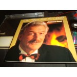 James Last - the Best from 150 Gold