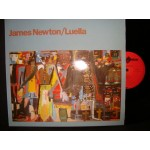 James Newton - Luella