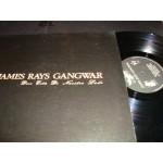 James Rays Gangwar - Dios esta de nuestro lado