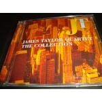 James Taylor Quartet - The Collection