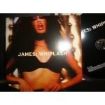 James - Whiplash