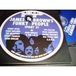James brown's Funky People { part 3 }