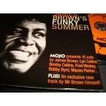 James brown's Funky Summer