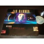 Jan Hammer - Beyond The Mind's Eye