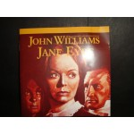 Jane Eyre - John Williams