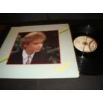 Jane Hill - Radio / keep on music