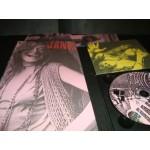 Janis Joplin - Legacy 3 Compact Discs