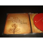 Jay Clayton - In And Out Of Love