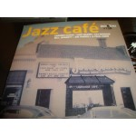 Jazz Cafe / Various Jazz