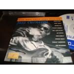 Jazz Carnival / Blue Note Latin Jazz Grooves