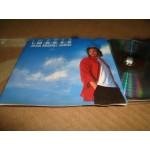 Jean Michel Jarre - the Best of / images