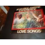 Jean-Paul Sartre Experience - Love Songs