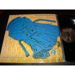Jennifer Warnes - Famous Blue Raincoat