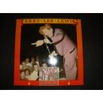 Jerry Lee Lewis - Rare tracks