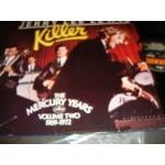 Jerry Lee Lewis - Killer / Vol 2 1969-1972