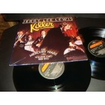 Jerry Lee Lewis - Killer / Volume two 1969-1972