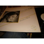 Jessica Blue - the dark of light