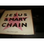 Jesus and Mary Chain - Blues from a Gun