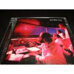 Jethro Tull - A + Slipstream DVD