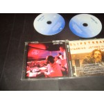 Jethro Tull - A + Slipstream{ Bonus DVD  {