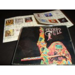 Jethro Tull - The Best of / The Anniversary Collection