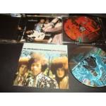 Jimi Hendrix Experience - BBC Sessions