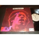 Jimi Hendrix - Rare Hendrix