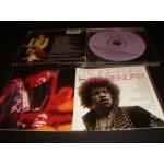 Jimi Hendrix -  Stone Free (A Tribute To Jimi Hendrix)