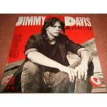 Jimmy Davis & Junction - Kick the Wall