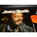 Jimmy Heath - Fast Company