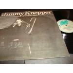 Jimmy Knepper - Idol of the Flies