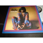 Jimmy McGriff - Electric Funk