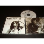 Jimmy Page / Guitar for hie the 60's Sessions