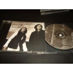 Jimmy Page & Robert Plant – No Quarter: Jimmy Page & Robert Plan