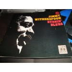 Jimmy Witherspoon - Evenin Blues